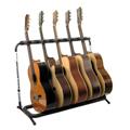 Soportes Guitarra