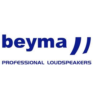 Beyma