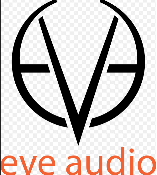 EVE Audio