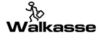 Walkasse