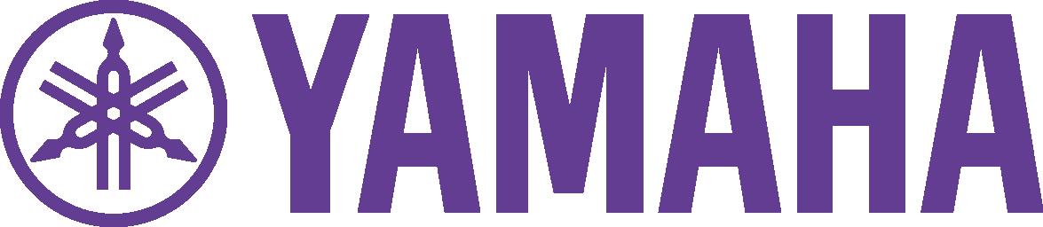 Yamaha Hifi