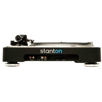 STANTON T92USB Giradiscos USB
