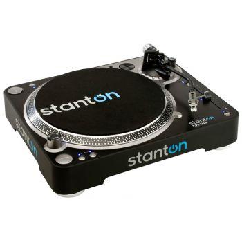 STANTON T92USB Giradiscos USB USB ( REACONDICIONADO )