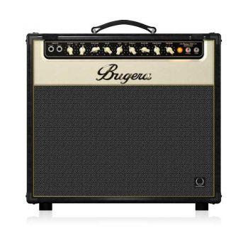 BUGERA V55 Infinium Amplificador 55 w Vintage V-55 ( REACONDICIONADO )