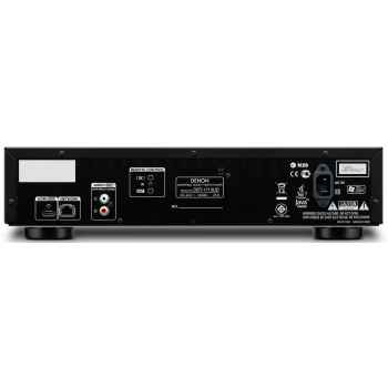 DENON DBT-1713 UD Reproductor Blu-Ray 3D