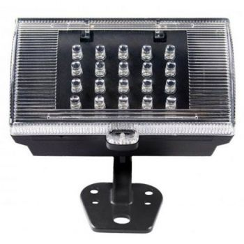 JBSYSTEMS LED Mini-Flash 20W Ref 4706
