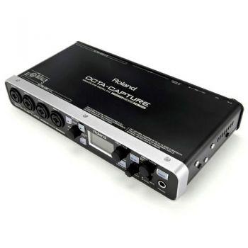 Roland UA 1010 Interface de Audio