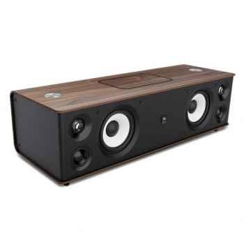 JBL L16 Altavoz para AirPlay, DLNA y Bluetooth