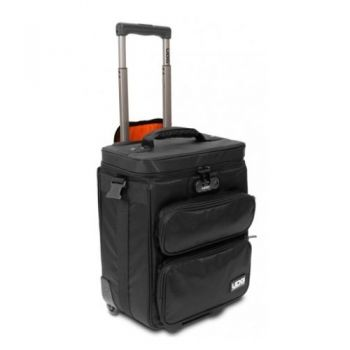 UDG U9880BL/OR Ultimate Digital Trolley To Go Black/Orange