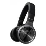 Pioneer SE-MX8K Auriculares Negros