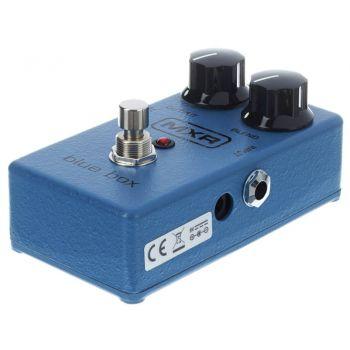 MXR M103 Blue Box Pedal
