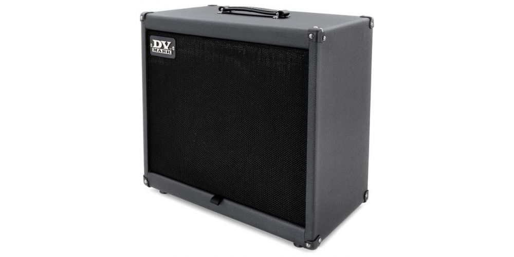 DV Mark DV Neoclassic 112 Small 1x12