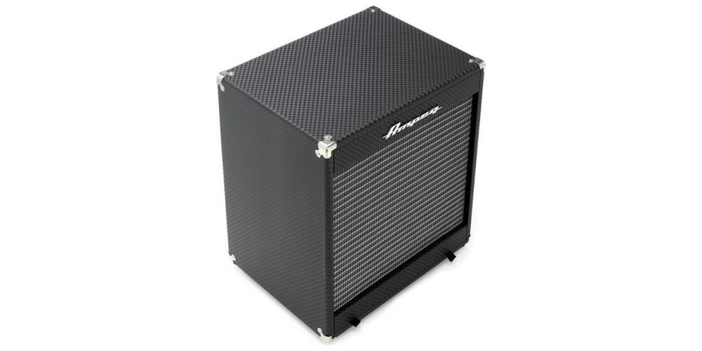 ampeg pf 112hlf 12 up