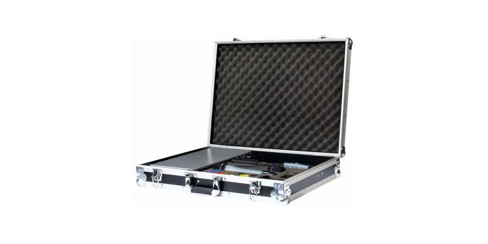 Dap Audio Case for ER216 Wireless mic D7431B