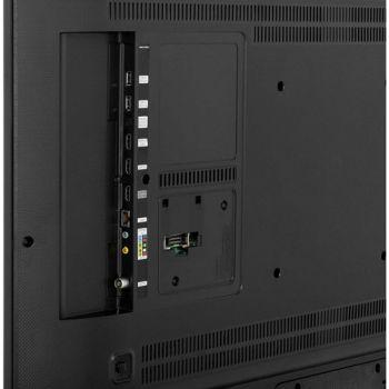 SAMSUNG UE50KU6000 Tv Led UHD 4K 50 Smart Tv