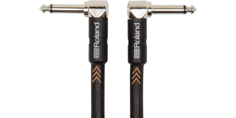 Roland RICB3AA Cable de patch/pedal 1m RF:198