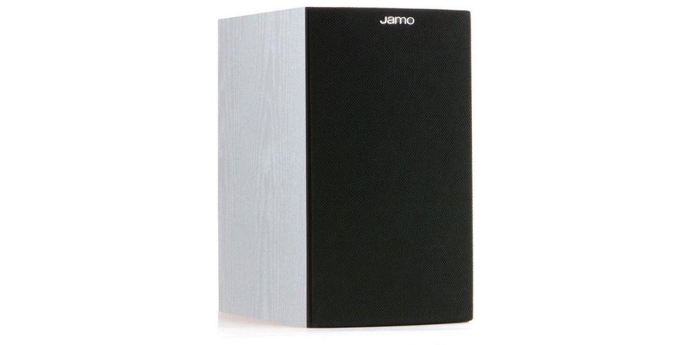 Jamo S 622 Blanco altavoces HiFi 2 vias