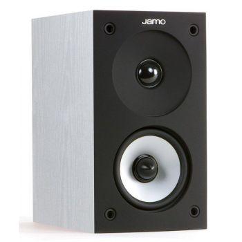 JAMO S622 White Pareja