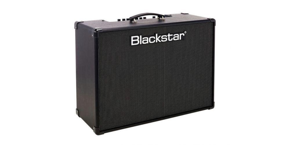 comprar blackstar idcore150