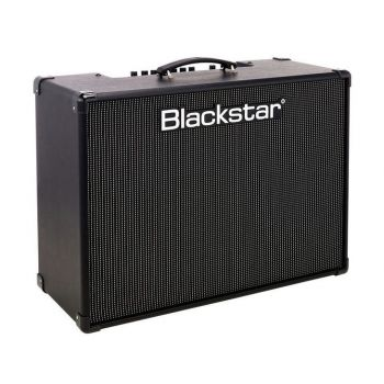 BLACKSTAR ID Core 150 Amplificador Digital de Guitarra