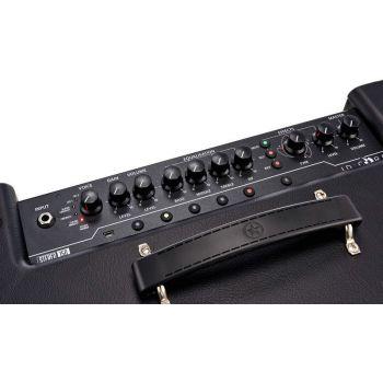 BLACKSTAR ID Core 150 Amplificador Digital de Guitarra