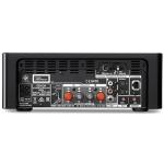 DENON RCD-N9 BK Receptor CD ( REACONDICIONADO )