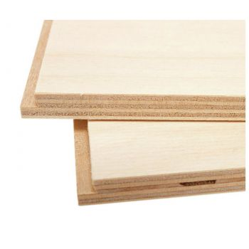 Meinl MYO-CAJ-OV Kit de construcción de cajón