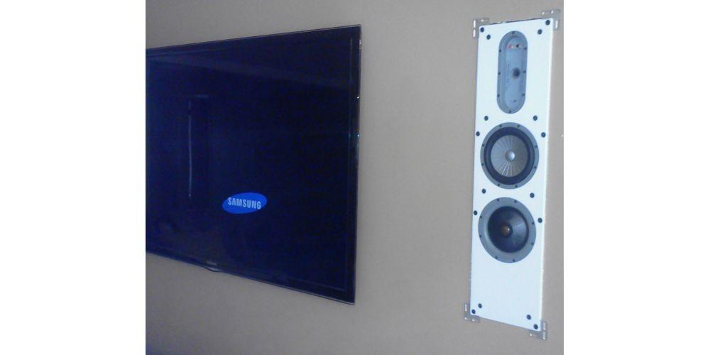 monitor sf2 montaje pared