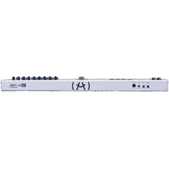 Arturia Keylab 61 Essential Teclado controlador MIDI