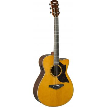 Yamaha AC3R ARE VN Guitarra Electroacustica