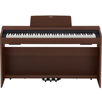 CASIO AP-270BN Piano Digital