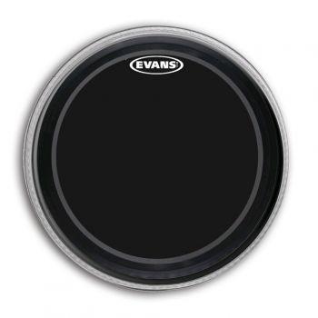 Evans 22 Emad Onyx Parche de Bombo BD22EMADONX