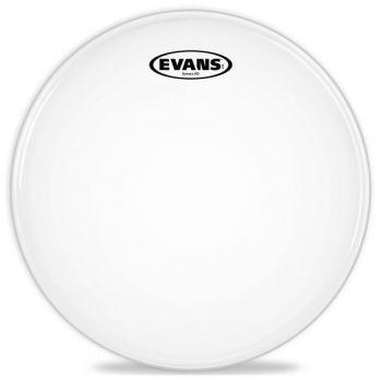 Evans B14HD, Parche 14