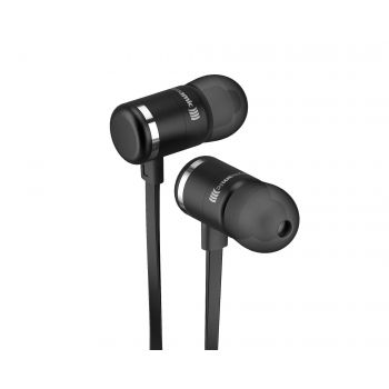 Beyerdynamic Byron BTA Auriculares Bluetooth.