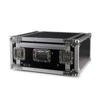 Fonestar FRM-104 Mueble rack