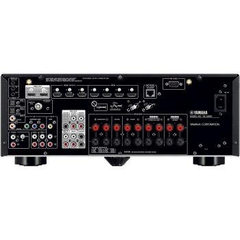 Yamaha RX-A880 Receptor AV