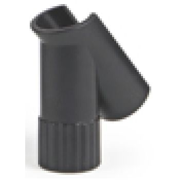 Fonestar YH-1 Soporte micro. 18 mm Ø