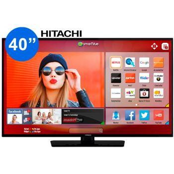HITACHI 40HE4001 Tv Led 40
