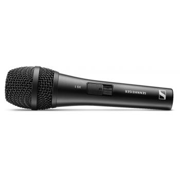 Sennheiser XS 1, Micrófono Vocal Cardioide
