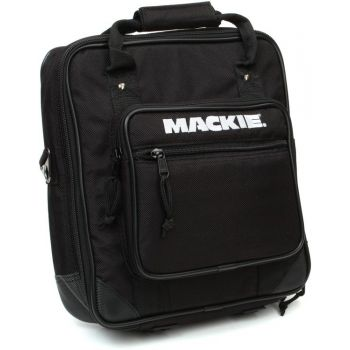 Mackie 1202 VLZ BAG Funda Transporte