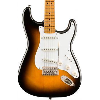 Fender Squier Classic Vibe 50s Stratocaster MN 2 Color Sunburst