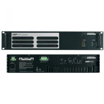 Audiophony AMP-120 AMPLIFICADOR LINEA 100V