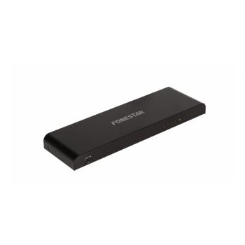 Fonestar FO-22S8E Distribuidor HDMI 1x8