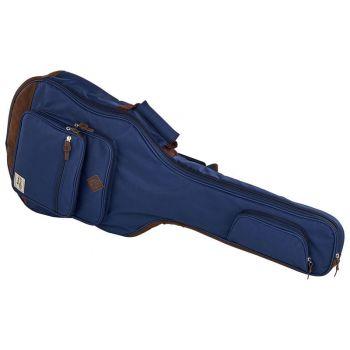 Ibanez IAB541-NB Funda para Guitarra Acústica
