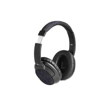 Mee Audio Matrix 3 Auriculares Supraurales HD Bluetooth