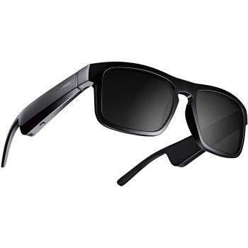 Bose Frames Tenor Gafas de Sol con Audio Bluetooth