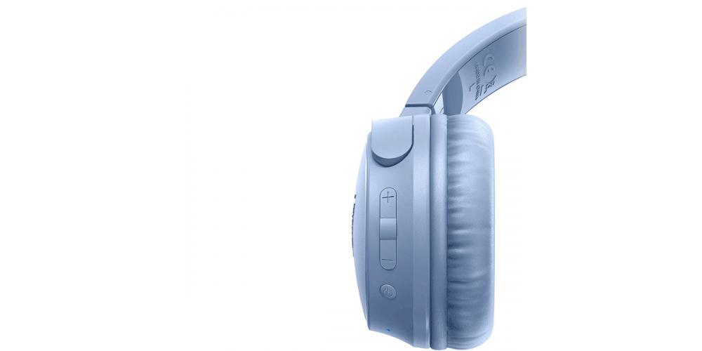 auricular bluetooth pioneer se s3bt