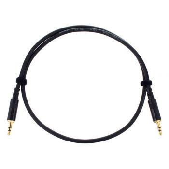 Cordial CFS 0,9 WW Cable Minijack a Minijack Stereo Macho 0,9 Metros