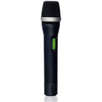 AKG DHT700 D7 Microfono Inalambrico Micro Mano Capsula D-7