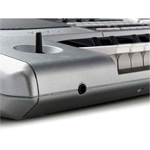 Korg PA-900